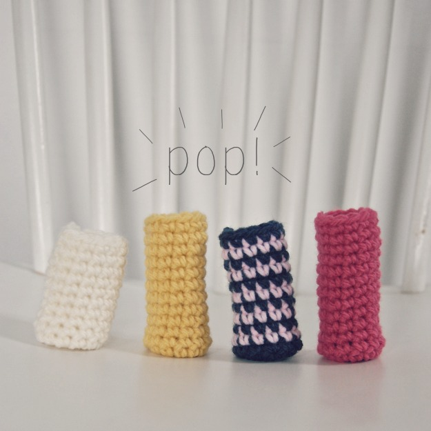 popsits pop on chair leg covers
