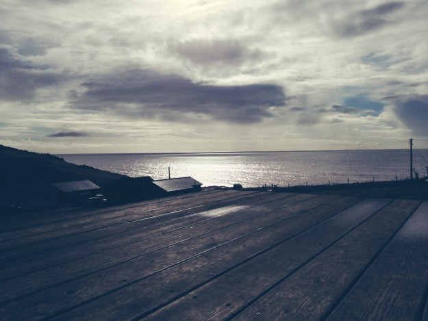 decking-view-the-anchorage-chalet-eype