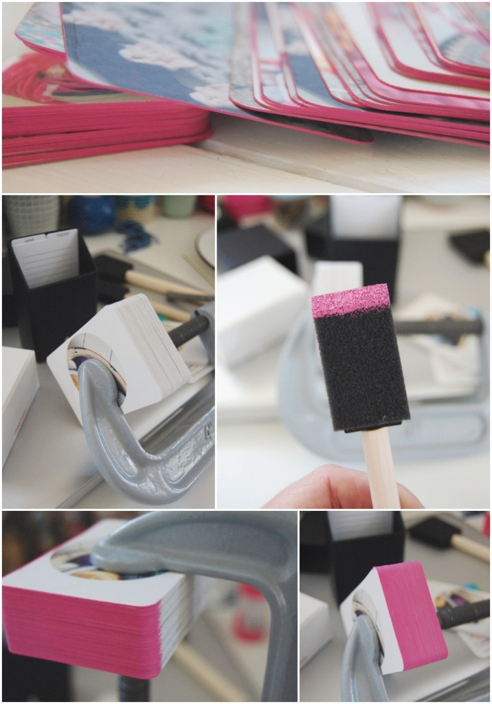 diy-edge-painted-business-cards