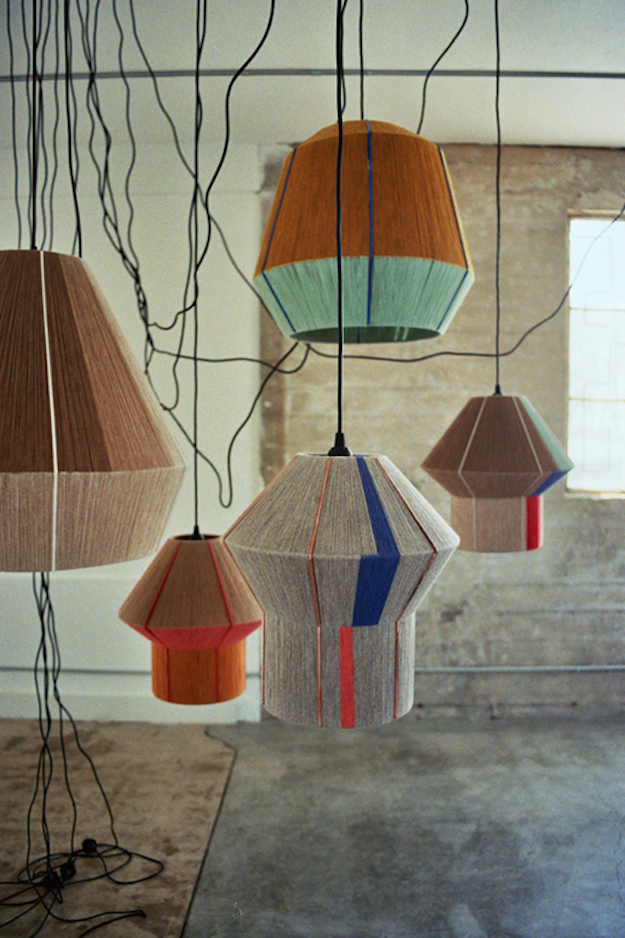 ana-kras-bonbon-lampshades-collection