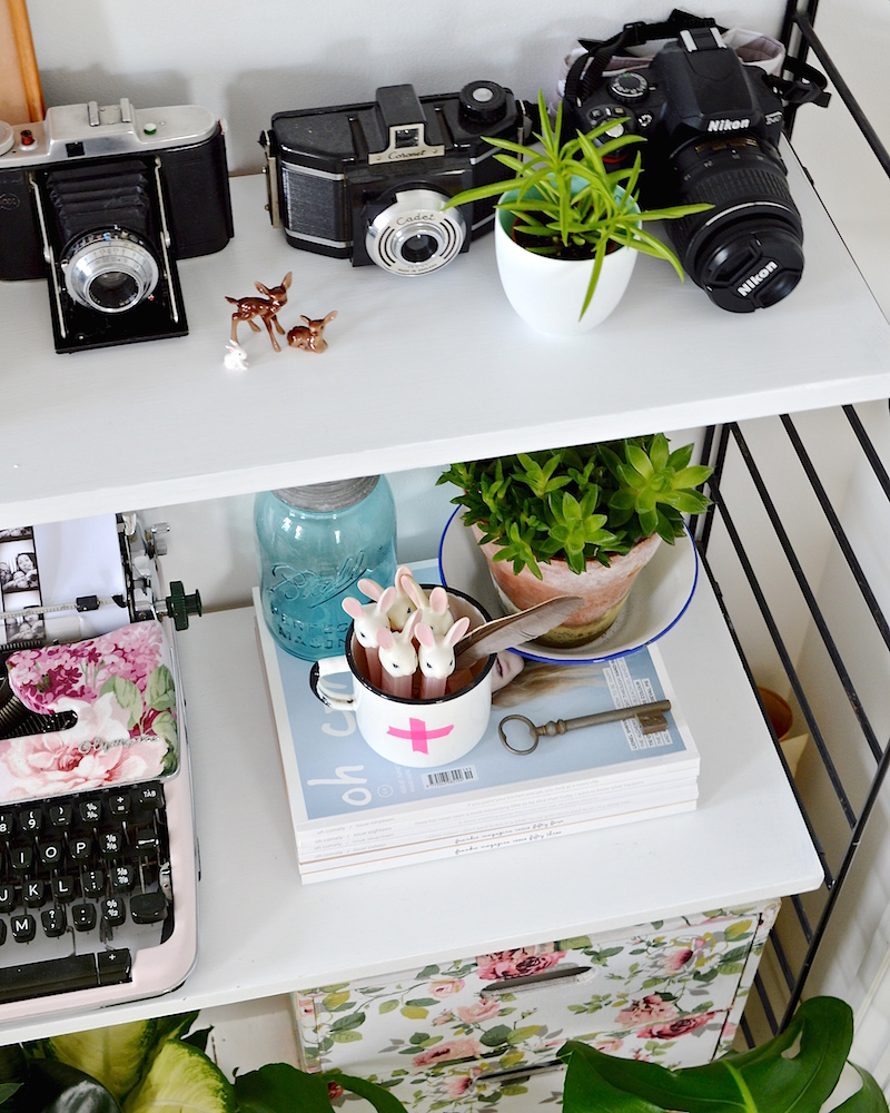 urban-jungle-bloggers-plant-shelfie-studio-lapinblu