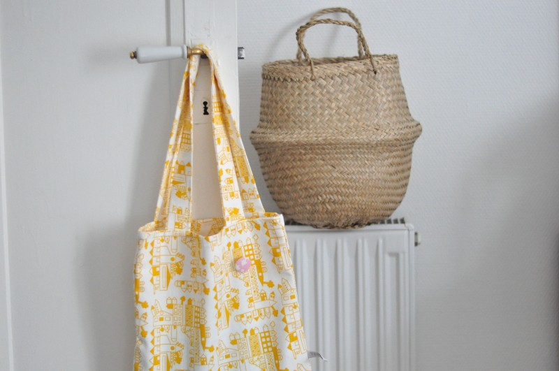 discover happy home shop with audrey oudin at lapinblu.com