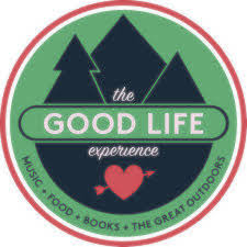The Good Life Experience 2015