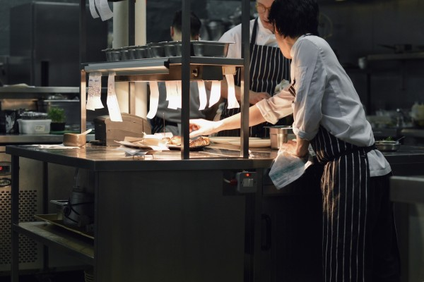 Timberyard_Kitchen_Edinburgh