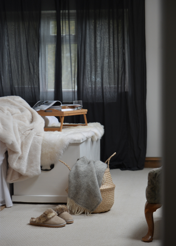 Nordic Inspired Spaces_Cosy_Hygge-4