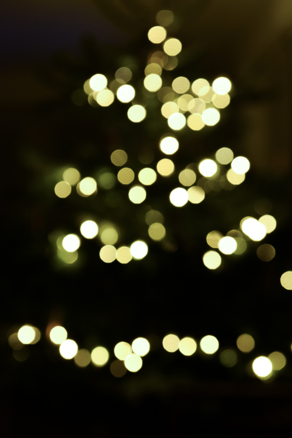 A Simple Christmas & Natural Midwinter-1