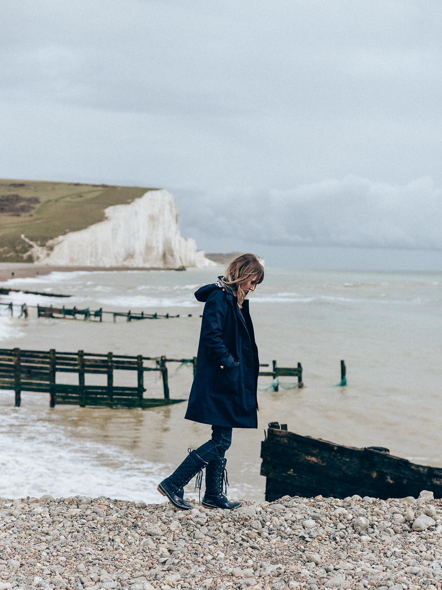 instameet_joules_vitamin_sea_cuckmere_haven_east_sussex
