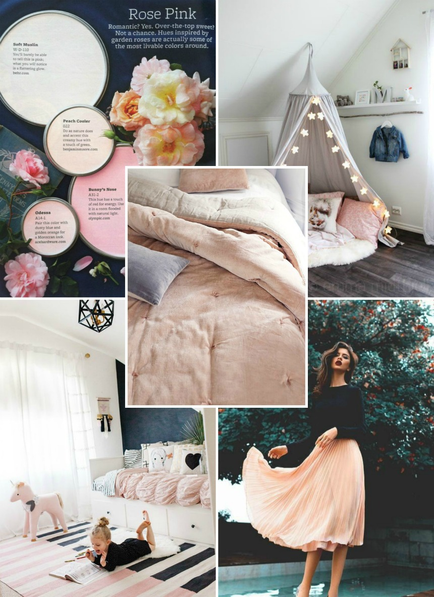 blush-blue-girls-bedroom-inspiration