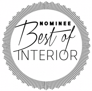 Callwey_best_of_interior_blog_nominee_lapinblu_2016