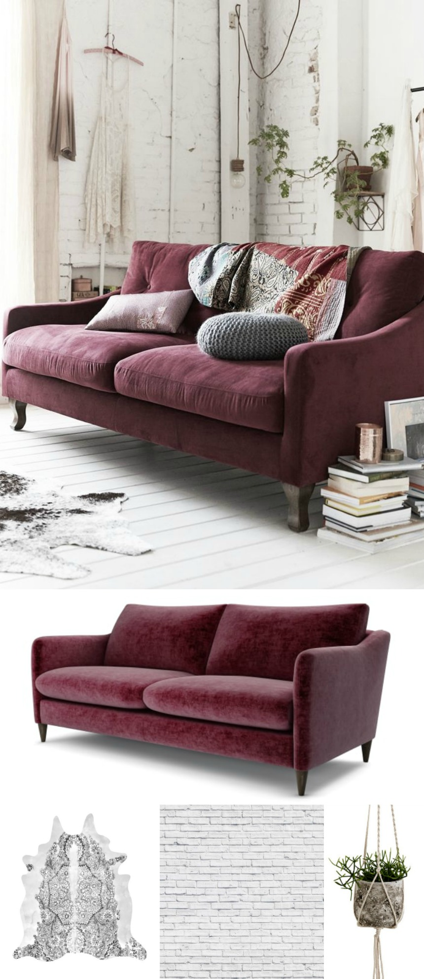 loungeco_georgia_sofa_burnt_orchid